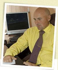 Председатель коллегии адвокатов ЛУНЕВ Алексей Владимирович