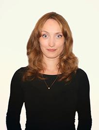 Адвокат Баранова Юлия Сергеевна