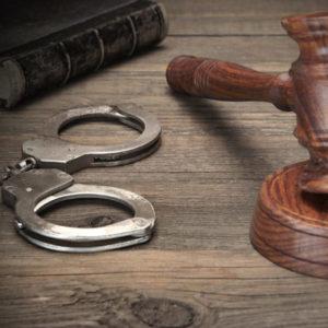Снятие судимости. Условно осужденные, условная судимость.