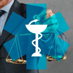 Защита прав в сфере здравоохранения
