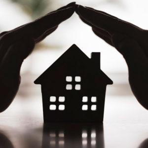 Сопровождение сделок с недвижимостью, консультации