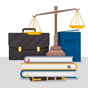 Юридическое обслуживание организаций, оптимизация налогообложения, налоговое консультирование
